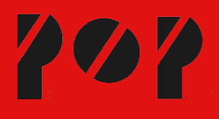 http://obreroypopular.org/fotos/logopop_rojo.jpg