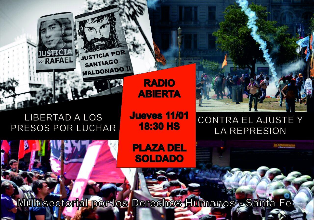 http://obreroypopular.org/home/2018/conv_Plaza_soldado_11_01_2018