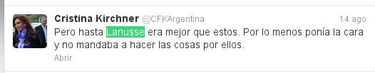 tweet_Cris