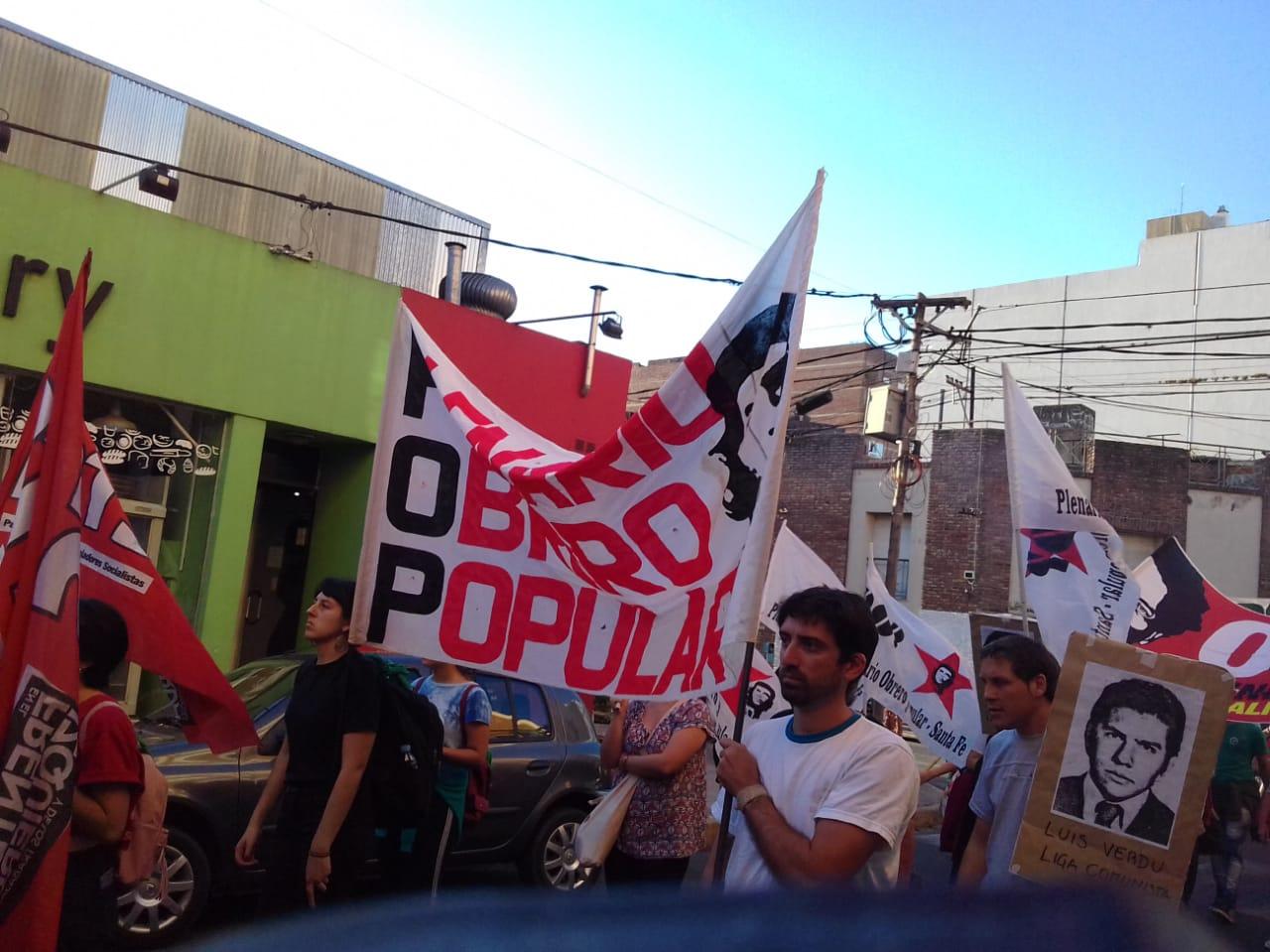 http://obreroypopular.org/home/imagenes/24_03_2019/marcha24.jpg