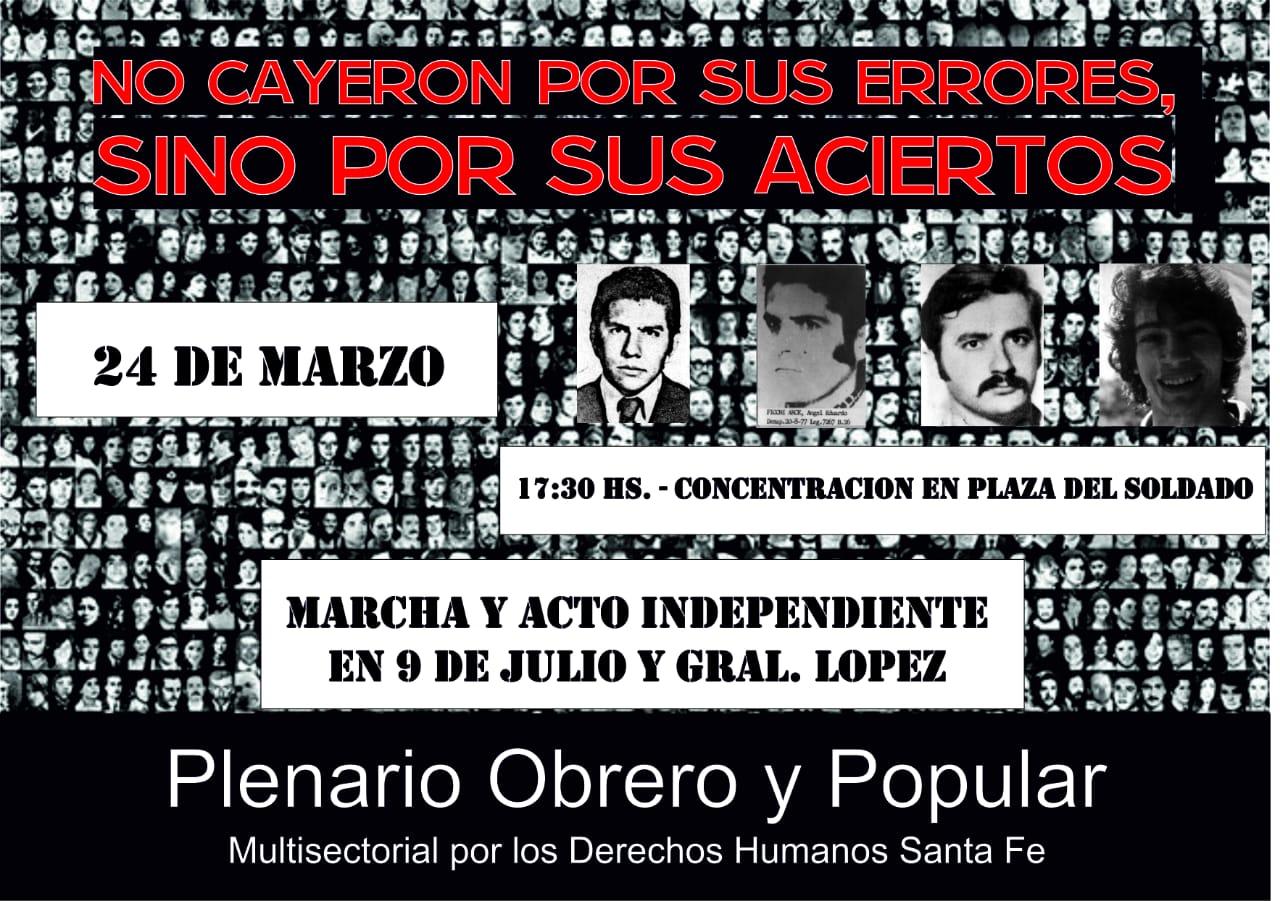 http://obreroypopular.org/home/imagenes/24_03_2019/marcha243.jpg