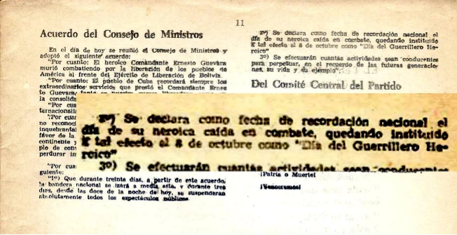 Texto Resolución