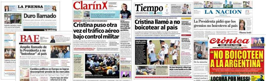 Diarios_Cristina