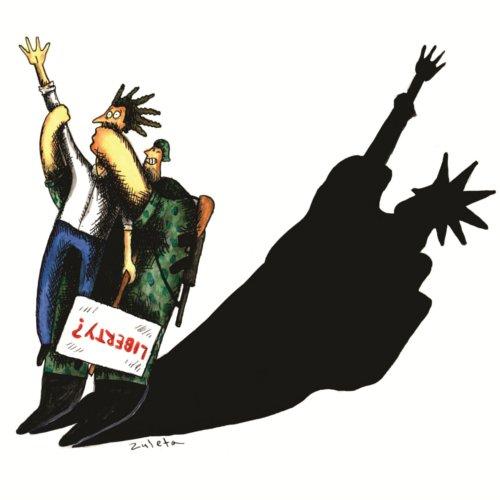 dibujo_libertad