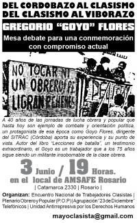 Imagen_Plenario Obrero y popular_Mié, 05/27/2009 - 02:57