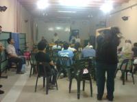 Imagen_Plenario Obrero y popular_05/06/2012 - 18:57