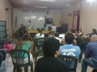 Imagen_Plenario Obrero y popular_05/06/2012 - 18:58
