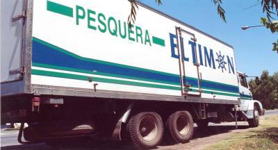 A LOS TRABAJADORES Y EL PUEBLO DE VILLA CONSTITUCION