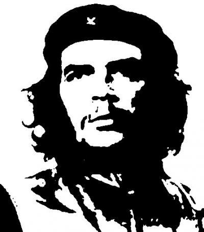 8 de Octubre /  Día del Guerrillero Heroico